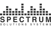 a_spectrum